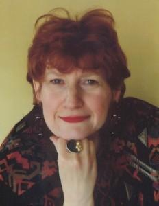 Sharon Singer Librettist